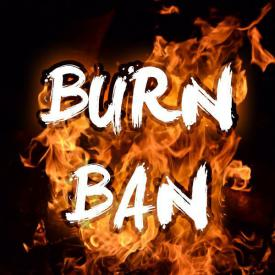 <center>Burn Ban in Effect for Hellam Township</center>